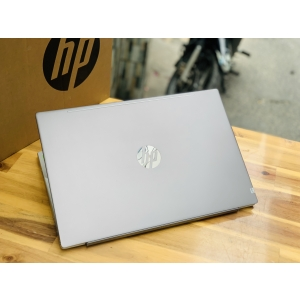 Laptop Hp Pavilion 15 CS2057tx, i5 8265U 8G SSD128+500G Vga rời MX130 New 100% Full Box Full HD đèn phím